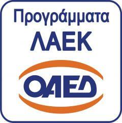 ΛΑΕΚ 0,24 % του ΟΑΕΔ